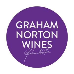 logo-graham_purple-300x300.png