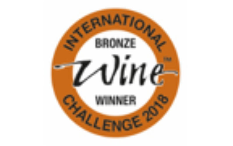 Bronze-Internatinal-wine-challange-18