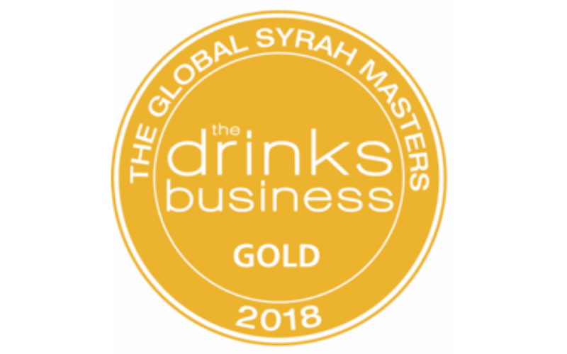 Global-Syrah-Masters-DB-18