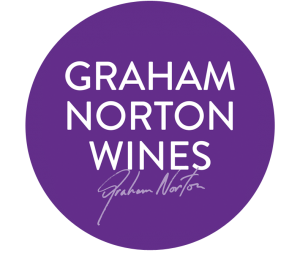 Graham Norton Wines logo