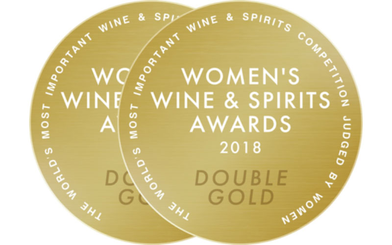 womans-double-gold-2018