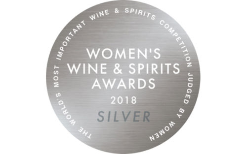 womens-silver-wine-awards-2018