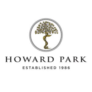 Howard-Park-logo.jpg