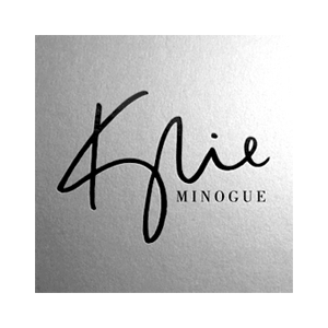 Kylie-Minogue-Logo-1.png